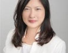 iSTOX Names UBS MD Choo Oi Yee as its First CCO