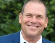 ParagonEX Dynamic Names Amnon Goldrat as CEO