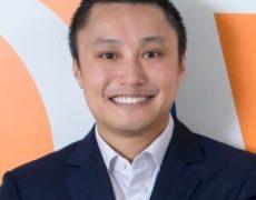 Hong Kong-based Virtual Bank 'WeLab' Secures $156M in Funding