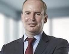 Equiti Capital Names David Meek as Non-Exec Chairman