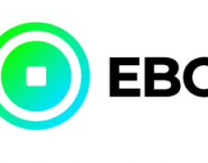 Exclusive: EBO Launches No-KYC Trading App for Ethereum Tokens