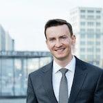 Jens Chrzanowski of Admiral Markets