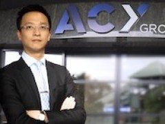 ACY Securities Launches MetaTrader 5 Platform with Stocks