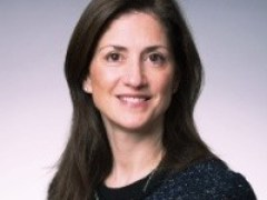 First Derivatives Secures Kathy Schneider as CMO