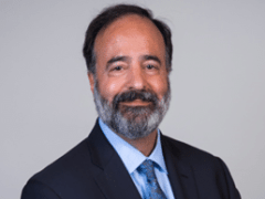 Libra Association Names Robert Werner as General Counsel