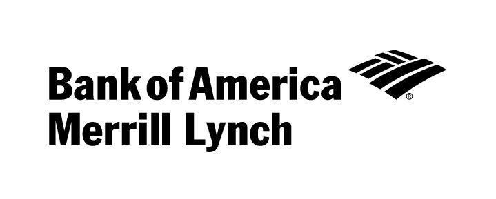 Bank of America Merrill Lynch Launches FXPB Platform