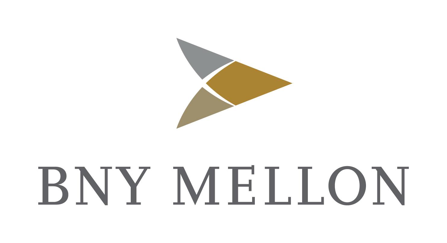 Bank of New York Mellon Settles Massachusetts FX Rigging