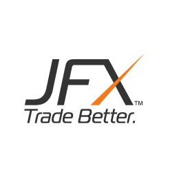 Exclusive: JFX to Potentially Merge into Traders Trust