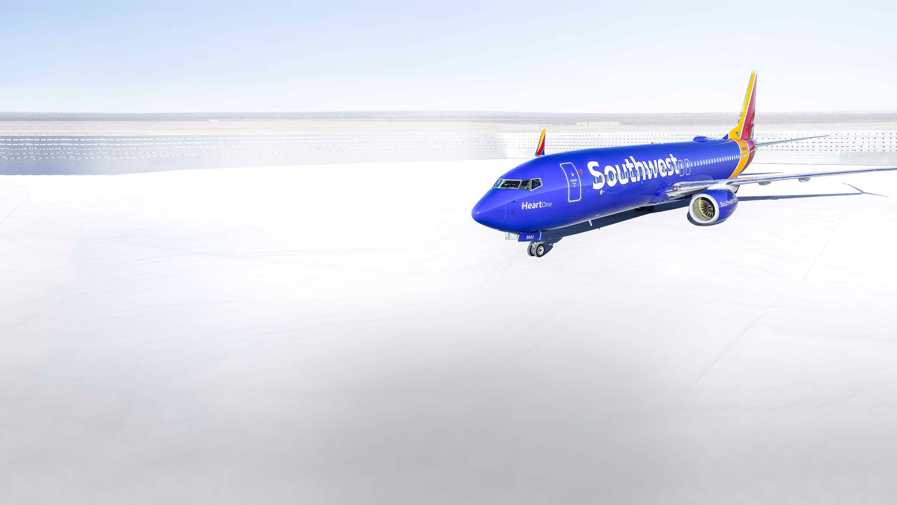 Southwest Airlines Stock Valuation