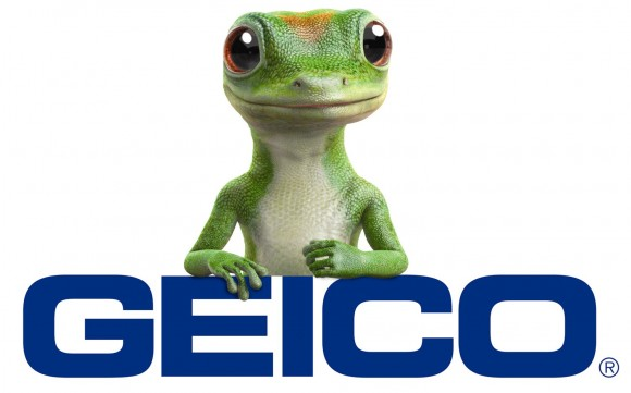 Geico Insurance Discount by Owning Berkshire Stock