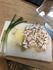 ramen meal prep 6