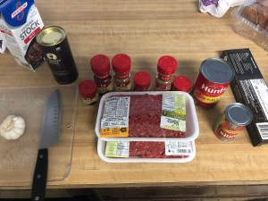 instant pot skyline chili ingredients
