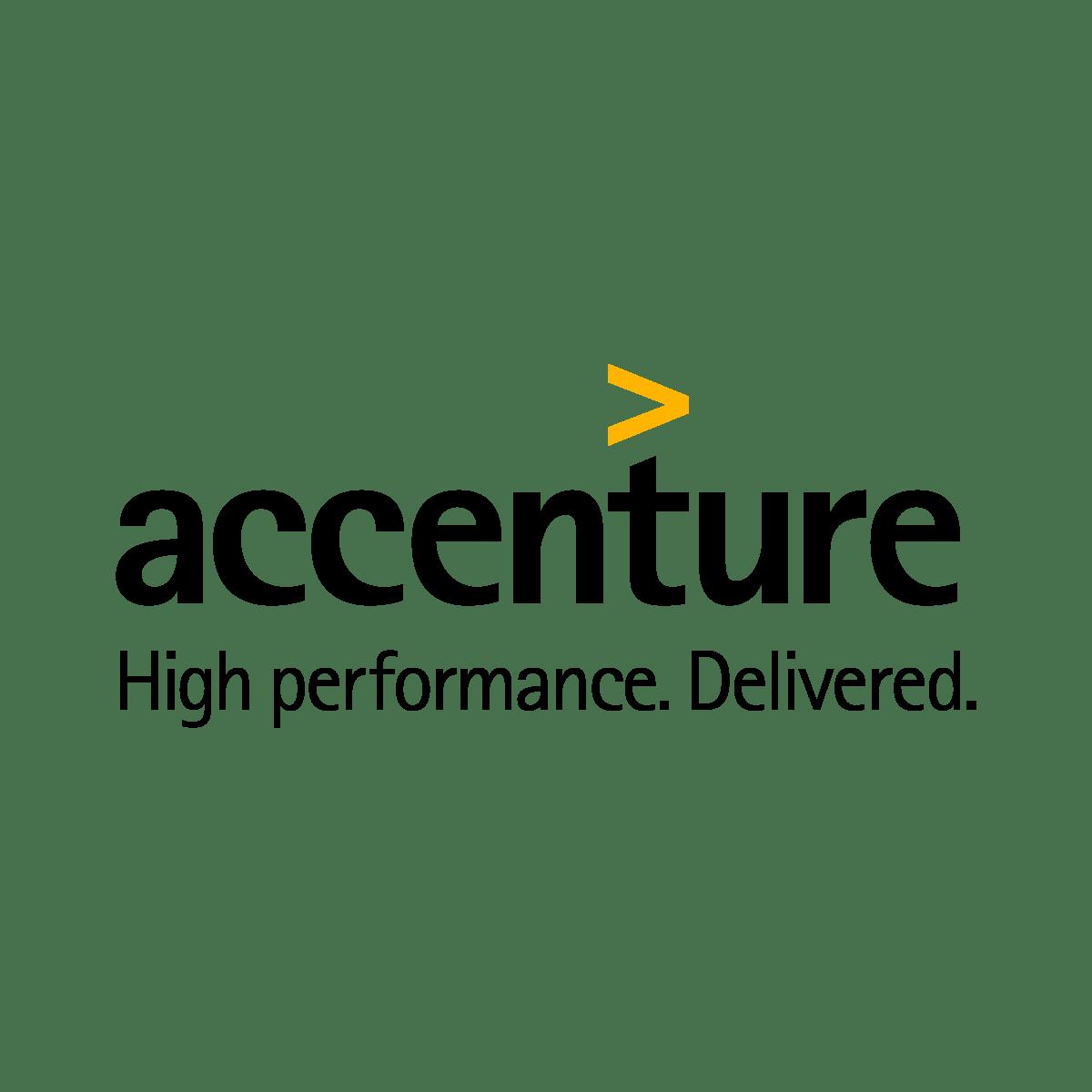 Accenture Stock Analysis (ACN)