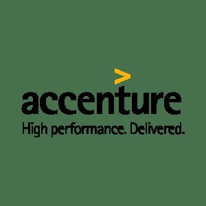 accenture stock analysis