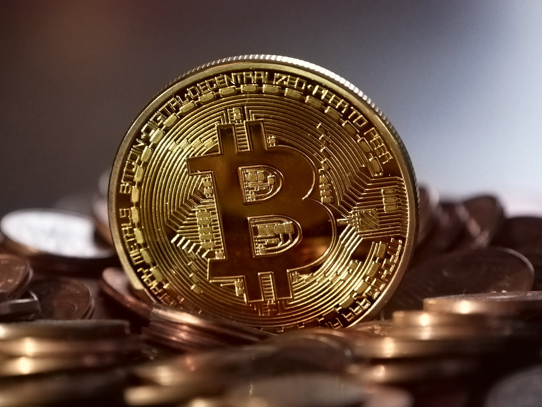 Do Cryptocurrency Investments Warrant Your Attention?