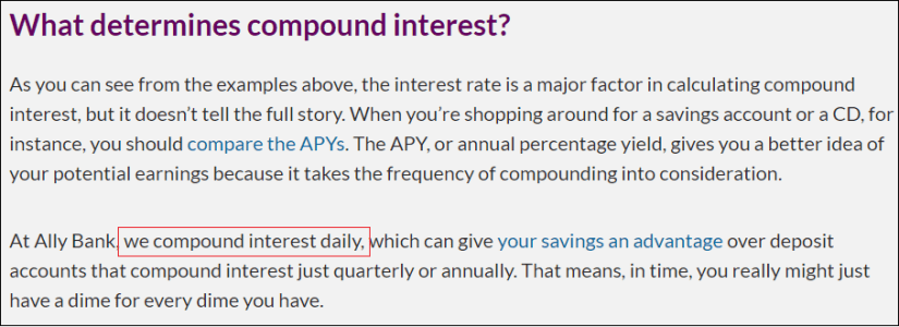daily-compound-interest