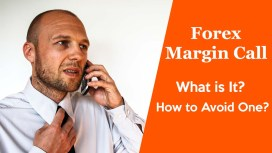 What is Margin Call Thumb