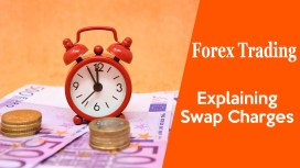 Explaining Forex Swap Charges Thumb