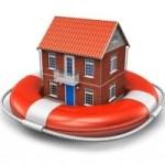 rachat de crédits avec un prêt hypothécaire