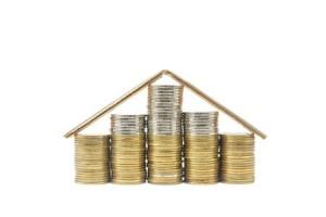 Conditions suspensives d'obtention de prêt