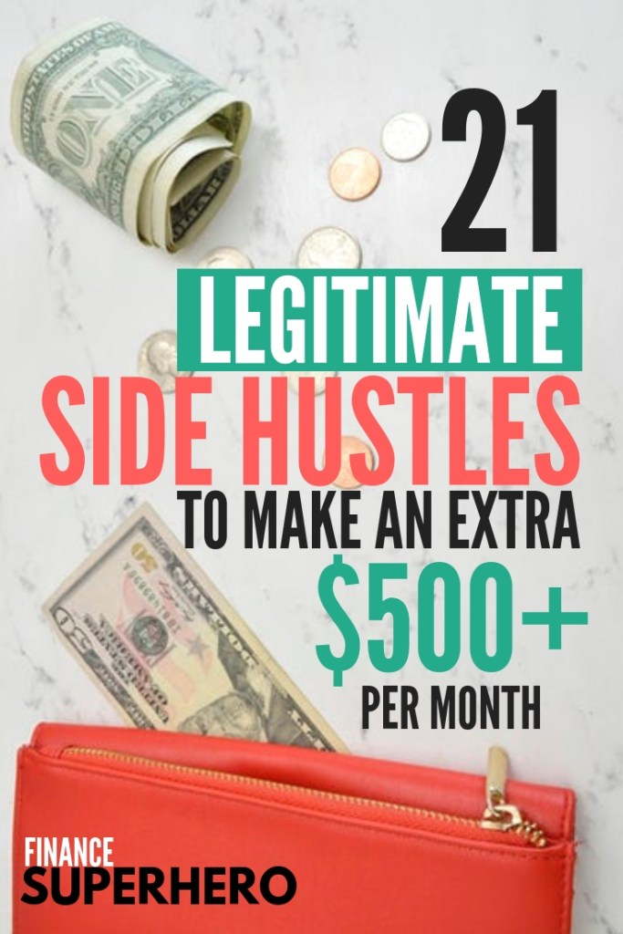 make extra money | side hustles | how to make extra money | make money fast | make more money | make money on the side | make money from home | make money online | make money surveys | work from home jobs | stay at home mom jobs