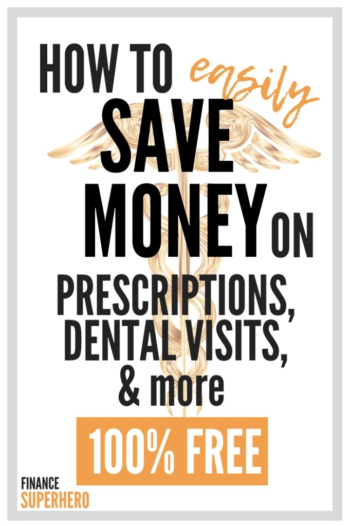 if it seems like your prescription costs doctor visits dental procedures and eye - Singlecare Prescription Card