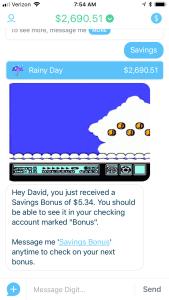 Digit Bonus - Best money making apps