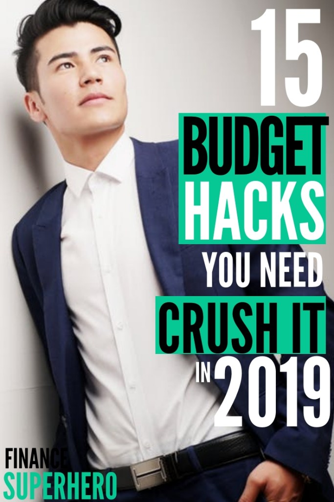 how to budget | budgeting money | budgeting for couples | living on a budget | monthly budget | budget money | save money tips | budgeting for beginners | budget hacks | money goals | budget hacks | life hacks | save money fast | budgeting for college students |