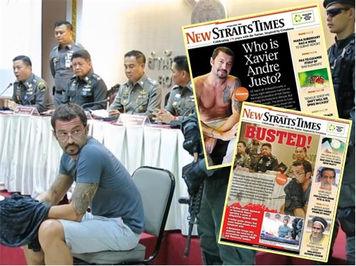 https://i0.wp.com/www.financetwitter.com/wp-content/uploads/2015/06/1MDB-Scandal-Xavier-Andre-Justo-Arrested-in-Thailand-New-Straits-Times.jpg