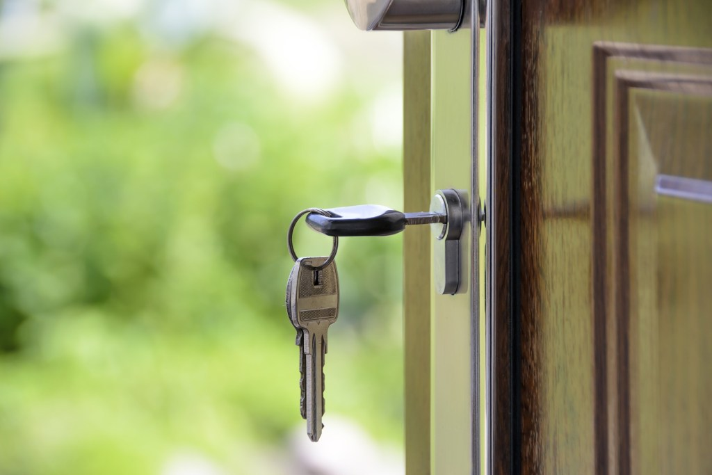 financial advisor winnipeg home ownership