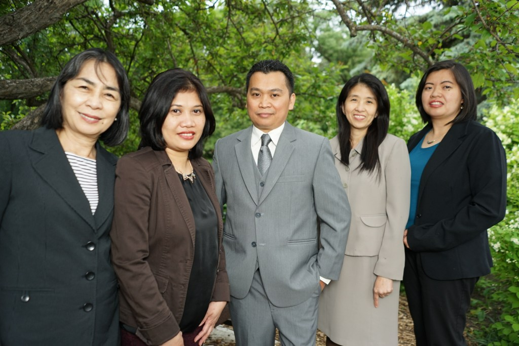 financial advisor winnipeg img