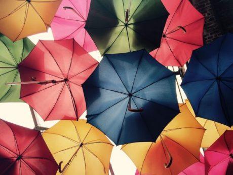 financial-advisor-winnipeg-life-insurance