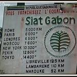 Siat Gabon enfin  en Bourse