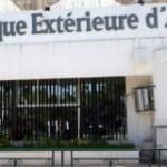 La BEA au hit  parade des banques algériennes