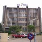 La BIA Togo adjugée provisoirement à Attijariwafa Bank