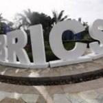 Une nouvelle banque mondiale au logo BRICS