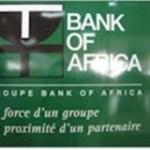Trois nouveaux directeurs chez Bank of Africa