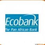 Ecobank suspendue de la Bourse de Lagos