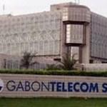 Rumeurs autour de Gabon Télécom