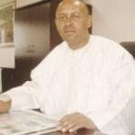 Mali: le come back de Mamadou Igor Diarra