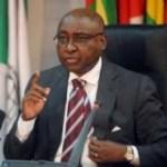 Calendrier du retour de la BAD à Abidjan
