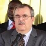 FMI: Lazare satisfait de la  Côte d'ivoire