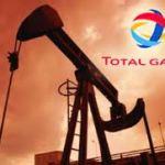 Total Gabon  publie ses  résultats du premier semestre 2013