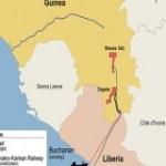 Malmené en Guinée,  Beny Steinmetz pointe du doigt Georges Soros