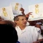 Mauritanie: la grosse facture de Bouamatou au fisc