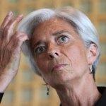 Le FMI accorde une prime à la démocratie à la Tunisie