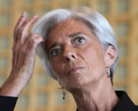 rp_Christine-Lagarde-200x160.jpg