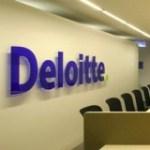 Deloitte renforce son implantation en Tunisie