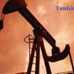 Tunisie: la pétrolière  Etap confirmée par Fitch