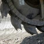 Bras de fer sur les gisements  de Nkout au Cameroun